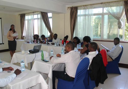 Research-assistants-undertake-a-Measuring-skills-at-scale-training-EDC